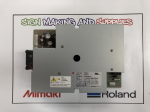Mimaki Power Supply Assy - M013516